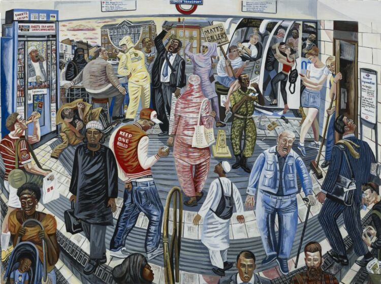 095 adoration in the east mile end tube 2014 a4 300ppi