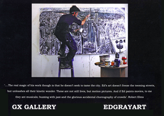 Ed gray catalogue back