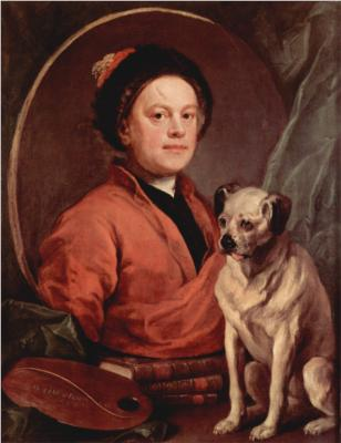 William hogarth.jpg!portrait
