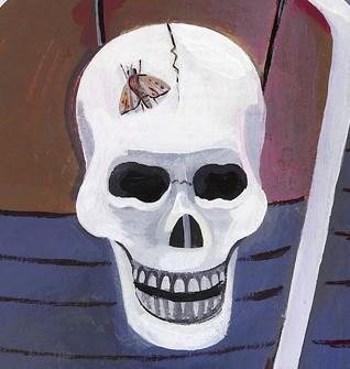Dia de los muertos day of the dead san miguel cemetery panteon general oaxaca mexico requiem copy (3) copy copy